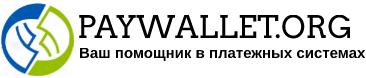 digitallaw.pro