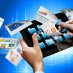 Как не потерять деньги в торговле криптовалютой?