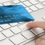 Как переводить деньги с PayPal на банковскую карту?