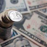 Как узнать курс USD по отношению к RUB в ПайПал?