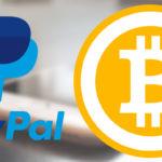 Как производится обмен ПайПал на Биткоин и обратно?