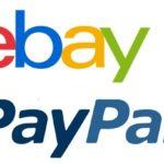 Как оплачивать товары на eBay через ПайПал?