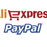 Можно ли оплатить товар на Алиэкспресс через PayPal?