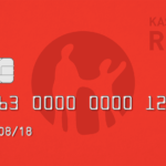 Что такое Kaspi red и как ей пользоваться?